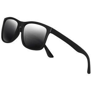 Polarized Sunglasses for Mens Sunglasses Driving
